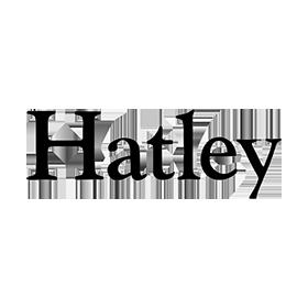 hatley-logo