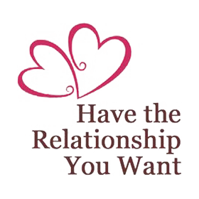 have-the-relationship-you-want-logo