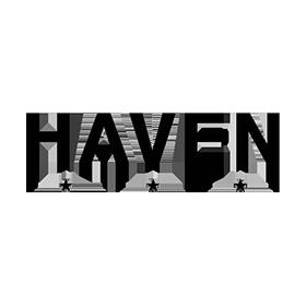 haven-canada-ca-logo