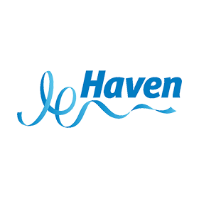 haven-uk-logo