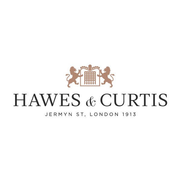 hawes-and-curtis-logo