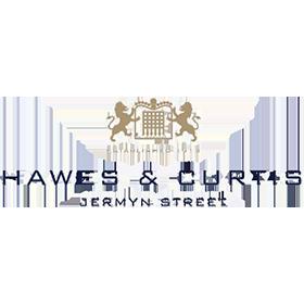 hawesandcurtis-uk-logo