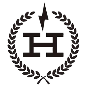 hawkers-co-es-logo