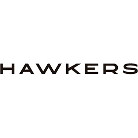 hawkers-logo