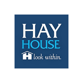 hay-house-logo