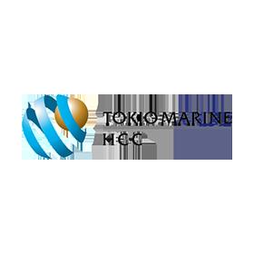 hcc-medical-insurance-services-logo