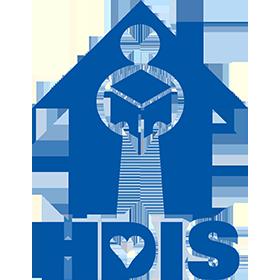 hdis-logo