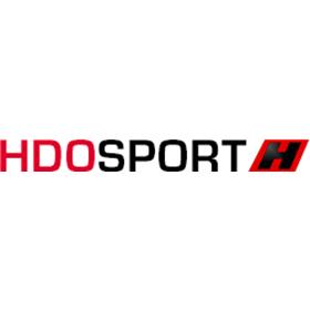 hdo-sport-logo