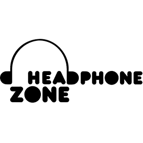 headphone-zone-in-logo
