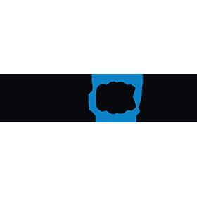 health-kart-in-logo