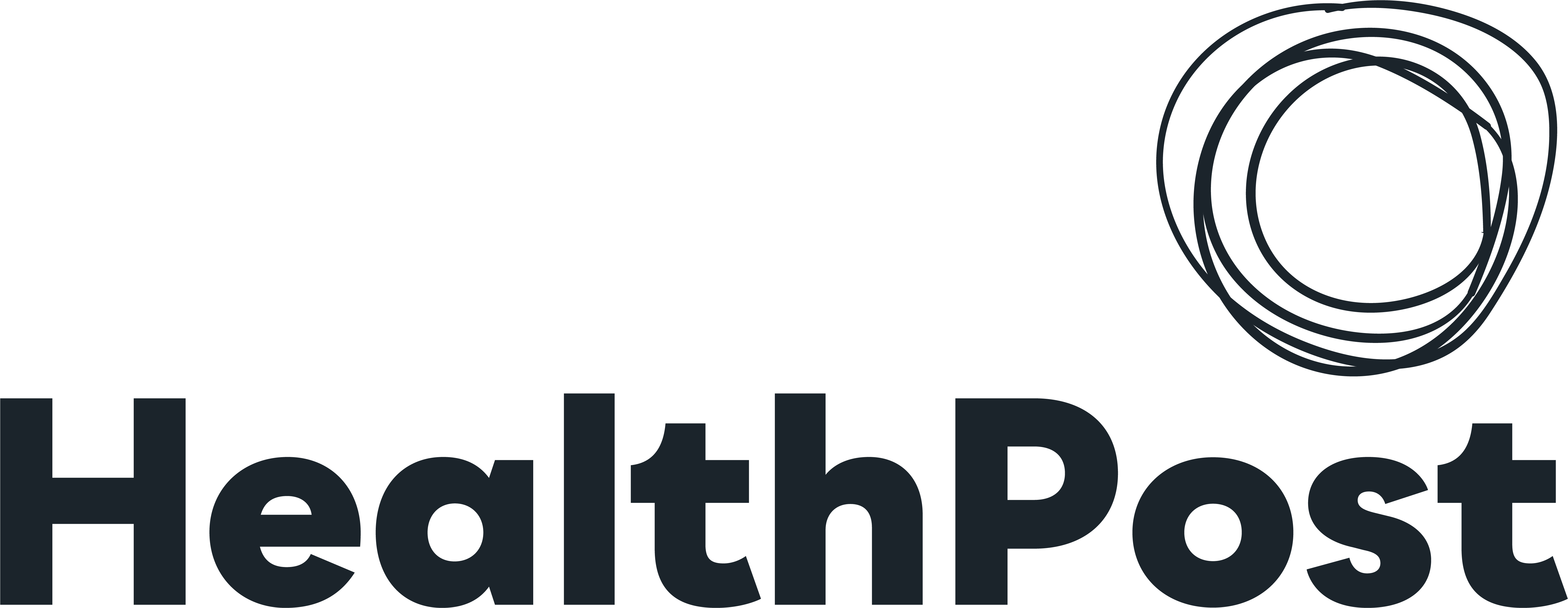 health-post-au-logo