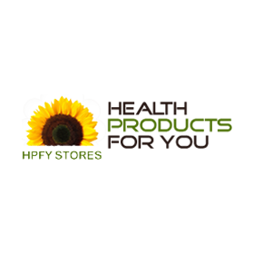 health-products-for-you-logo
