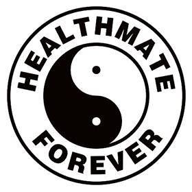 healthmateforever-logo