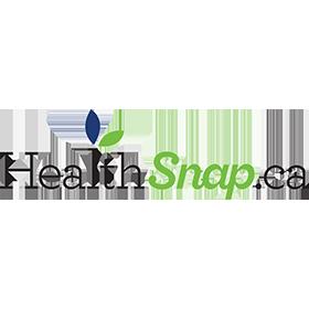healthsnap-ca-logo