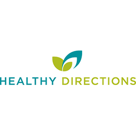 healthy-directions-logo