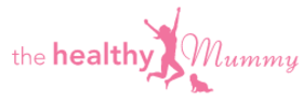 healthy-mummy-logo