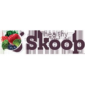 healthy-skoop-logo