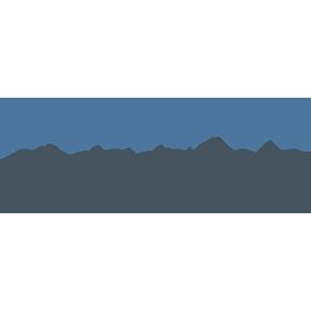 hearstmags-logo