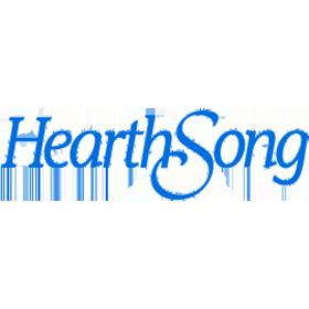 hearth-song-logo