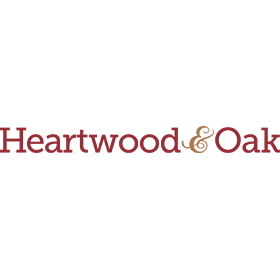 heartwood-and-oak-logo