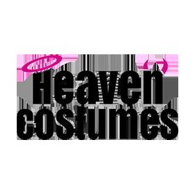 heaven-costumes-au-logo