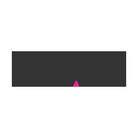 heels-logo