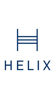 helix-sleep-logo