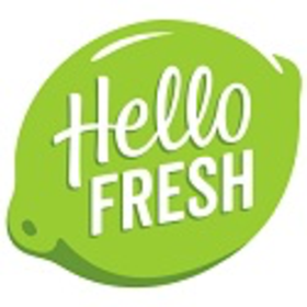 hello-fresh-au-logo