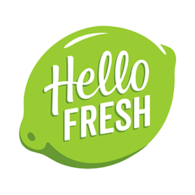 hello-fresh-ca-logo