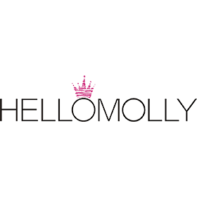hellomollyfashion-logo