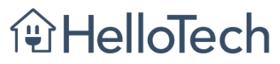 hellotech-logo