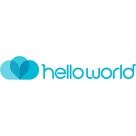 helloworld-au-logo