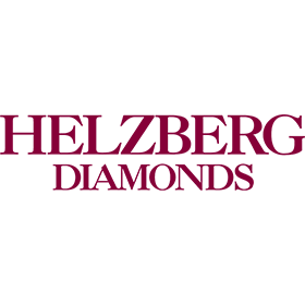 helzberg-diamonds-logo