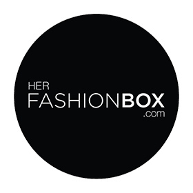 her-fashion-box-au-logo