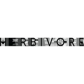 herbivorebotanicals-logo