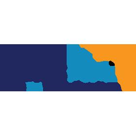 herbspro-logo