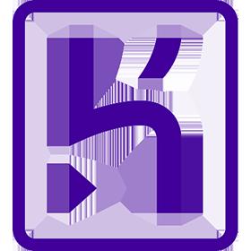 herokuapp-logo