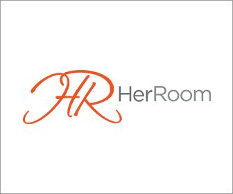herroom-logo