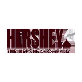 hershey-store-logo