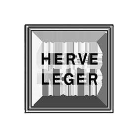 herve-leger-logo
