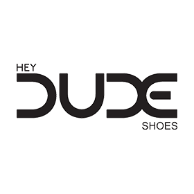 hey-dude-logo