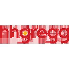 hhgregg-ca-logo
