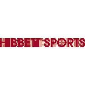hibbett-logo