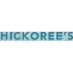 hickorees-logo