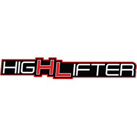 high-lifter-products-logo