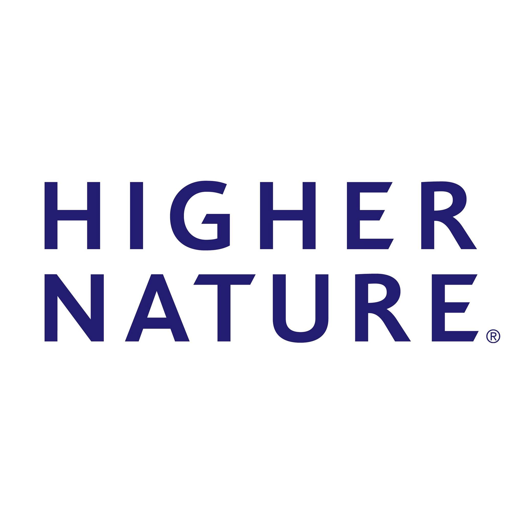 higher-nature-uk-logo