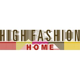 highfashionhome-logo