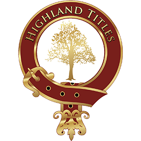 highland-titles-logo