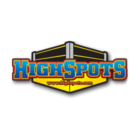 highspots-logo