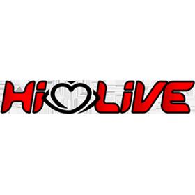 hilive-tw-logo
